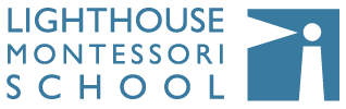 Lighthouse Montessori