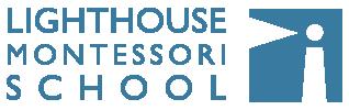 Lighthouse Montessori & Creche