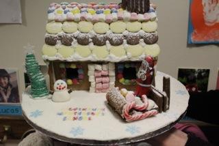 cakehouse